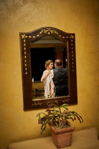 JC Crafford Photo and Video wedding Photography at Castello di Monte RA 42