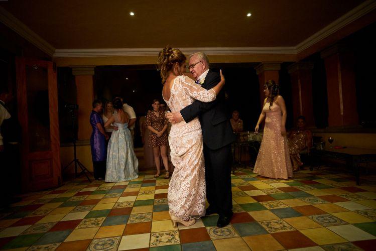 JC Crafford Photo and Video wedding Photography at Castello di Monte RA 43