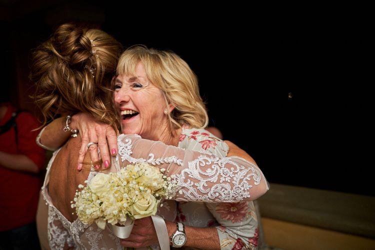JC Crafford Photo and Video wedding Photography at Castello di Monte RA 44