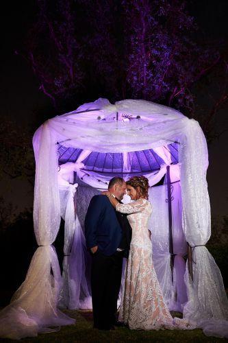JC Crafford Photo and Video wedding Photography at Castello di Monte RA 45