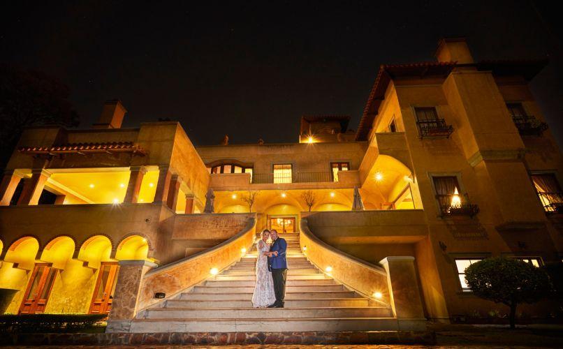 JC Crafford Photo and Video wedding Photography at Castello di Monte RA 47