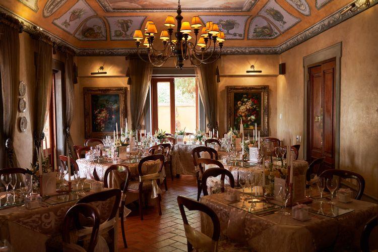 JC Crafford Photo and Video wedding Photography at Castello di Monte RA 6