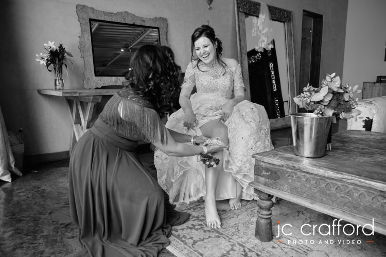 JCCrafford Photo & Video Wedding Photography Red Ivory WC 4069