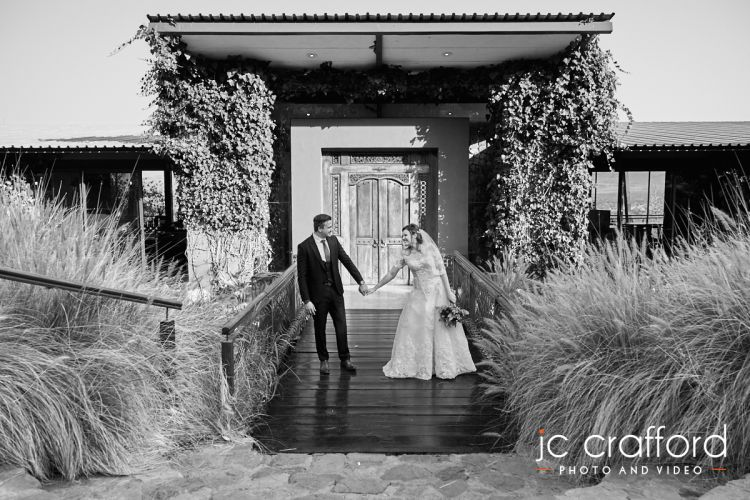 JCCrafford Photo & Video Wedding Photography Red Ivory WC 4086