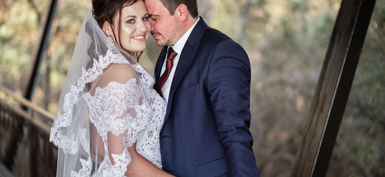 Red-Ivory-Wedding-Photographer-WC