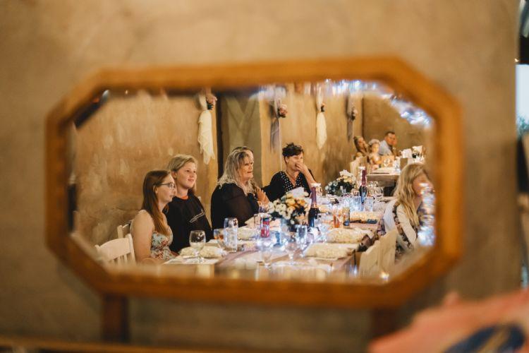 JC Crafford Photo & Video Die Klipskuur Wedding Photographer DN 100