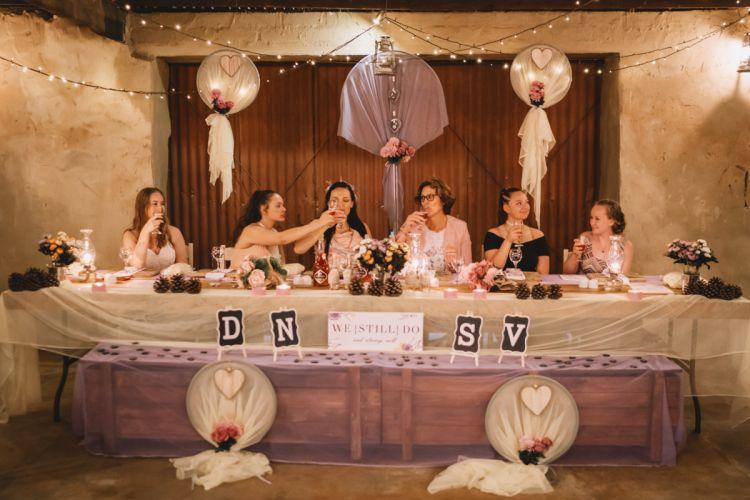 JC Crafford Photo & Video Die Klipskuur Wedding Photographer DN 102