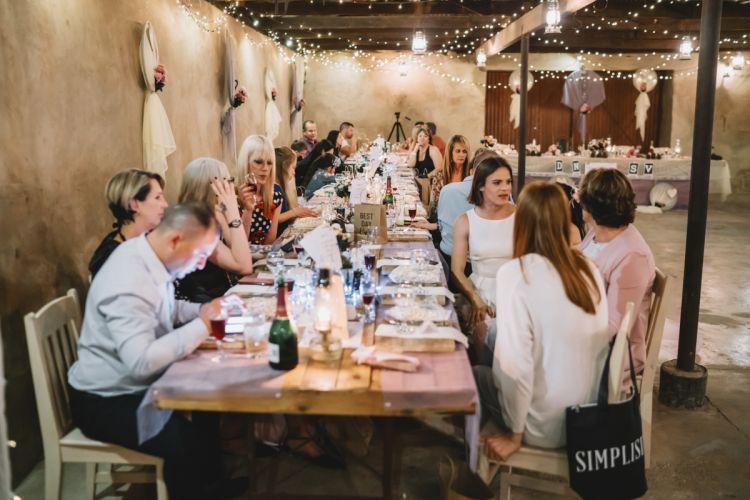 JC Crafford Photo & Video Die Klipskuur Wedding Photographer DN 104