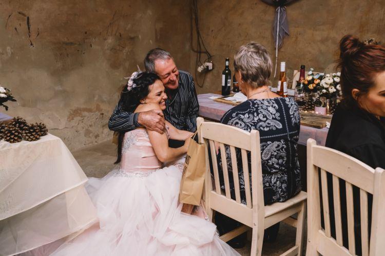 JC Crafford Photo & Video Die Klipskuur Wedding Photographer DN 107