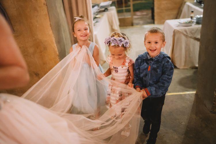 JC Crafford Photo & Video Die Klipskuur Wedding Photographer DN 108