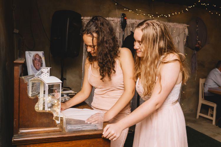 JC Crafford Photo & Video Die Klipskuur Wedding Photographer DN 110