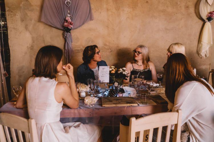 JC Crafford Photo & Video Die Klipskuur Wedding Photographer DN 112