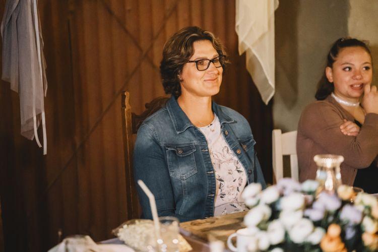 JC Crafford Photo & Video Die Klipskuur Wedding Photographer DN 113