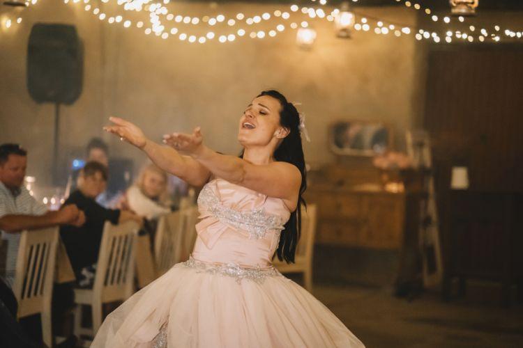 JC Crafford Photo & Video Die Klipskuur Wedding Photographer DN 114
