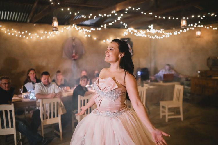 JC Crafford Photo & Video Die Klipskuur Wedding Photographer DN 115