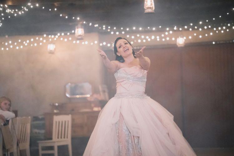 JC Crafford Photo & Video Die Klipskuur Wedding Photographer DN 117