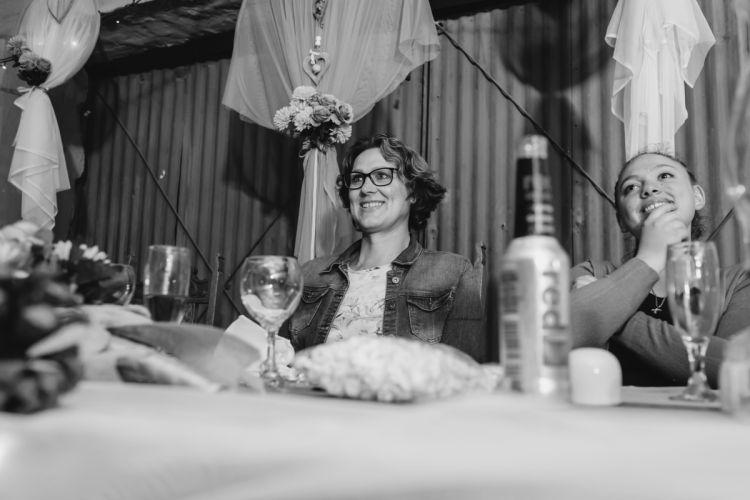 JC Crafford Photo & Video Die Klipskuur Wedding Photographer DN 118