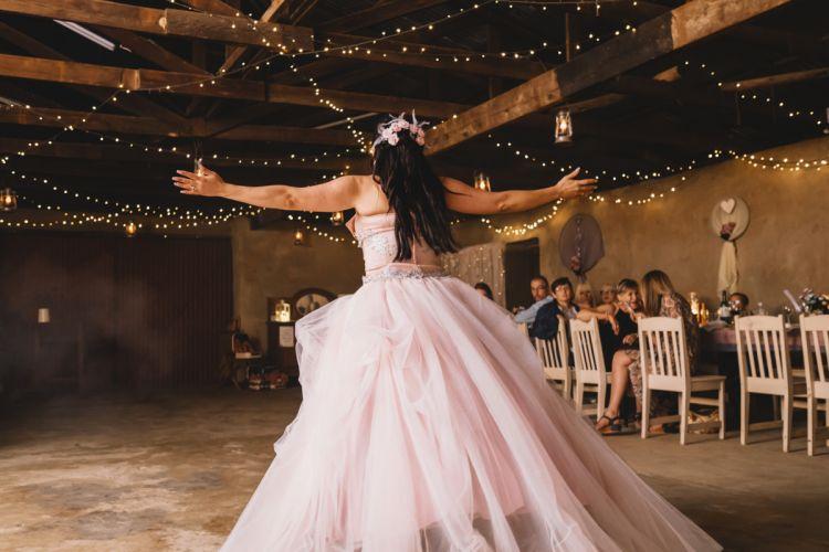 JC Crafford Photo & Video Die Klipskuur Wedding Photographer DN 119