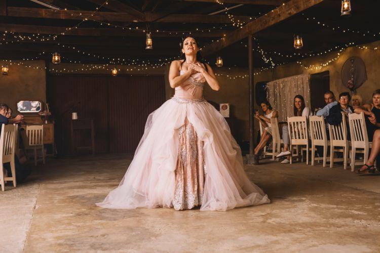 JC Crafford Photo & Video Die Klipskuur Wedding Photographer DN 120
