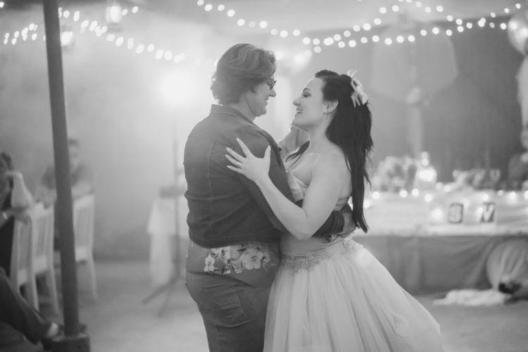 JC Crafford Photo & Video Die Klipskuur Wedding Photographer DN 121