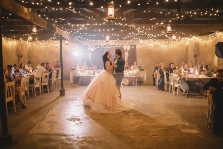 JC Crafford Photo & Video Die Klipskuur Wedding Photographer DN 122