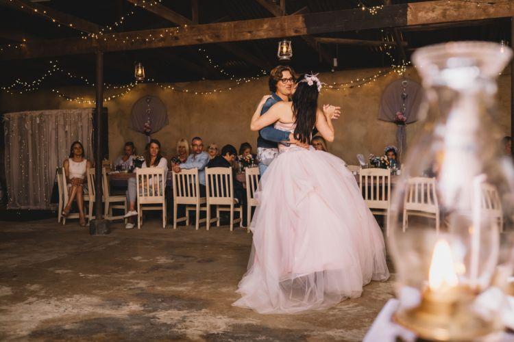 JC Crafford Photo & Video Die Klipskuur Wedding Photographer DN 124