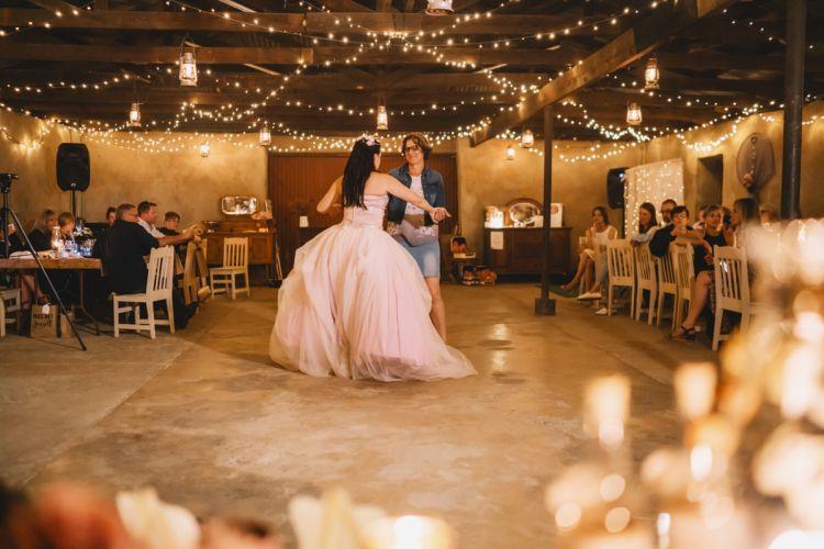 JC Crafford Photo & Video Die Klipskuur Wedding Photographer DN 125