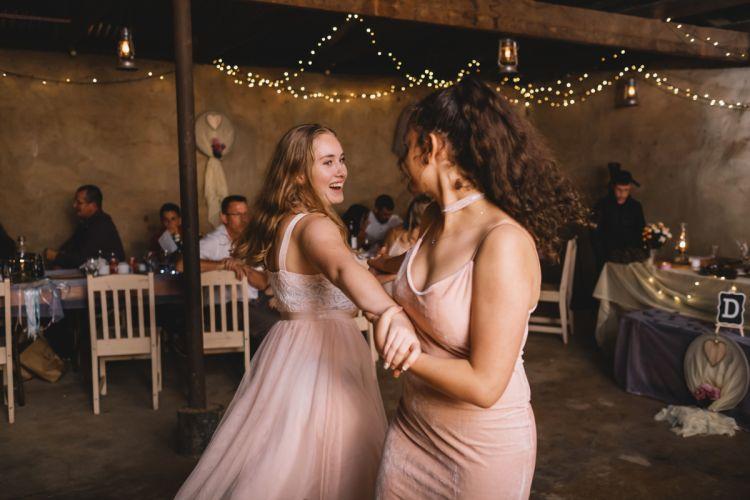 JC Crafford Photo & Video Die Klipskuur Wedding Photographer DN 130