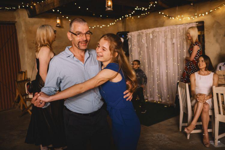 JC Crafford Photo & Video Die Klipskuur Wedding Photographer DN 133