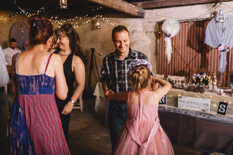 JC Crafford Photo & Video Die Klipskuur Wedding Photographer DN 134