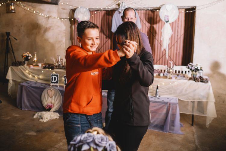 JC Crafford Photo & Video Die Klipskuur Wedding Photographer DN 135