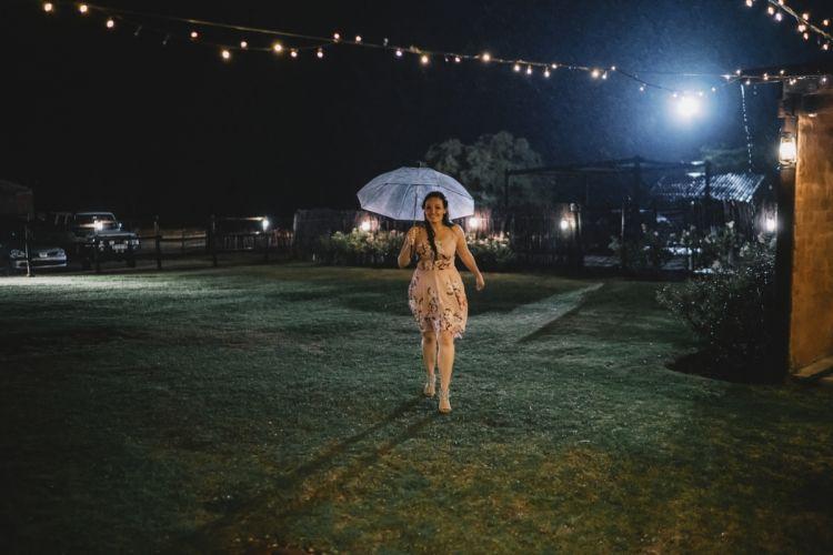 JC Crafford Photo & Video Die Klipskuur Wedding Photographer DN 136