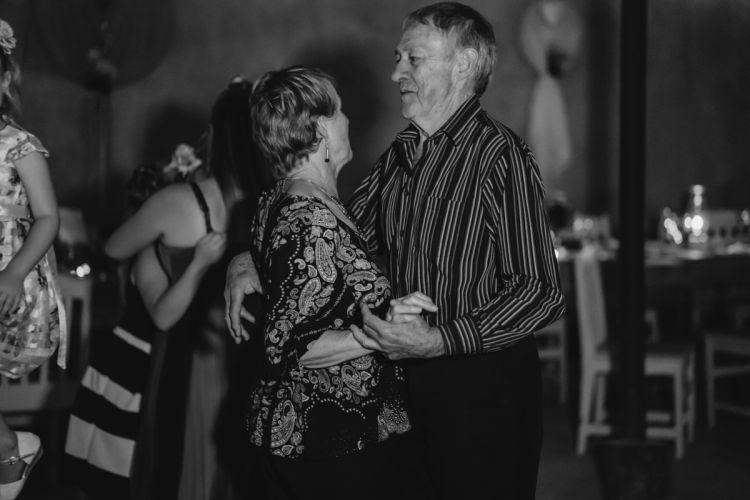JC Crafford Photo & Video Die Klipskuur Wedding Photographer DN 137