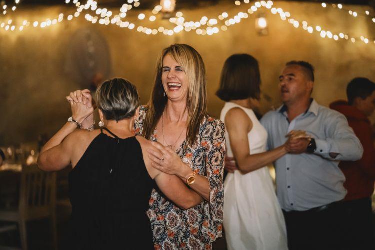 JC Crafford Photo & Video Die Klipskuur Wedding Photographer DN 139
