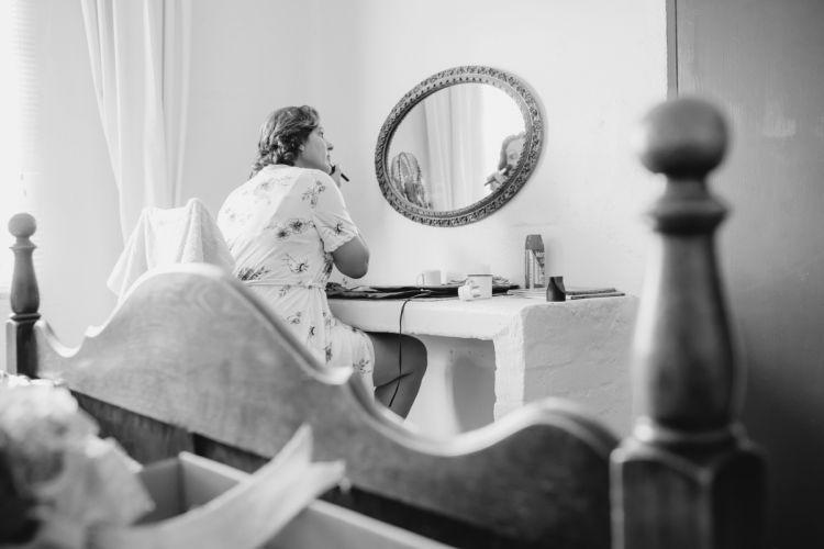 JC Crafford Photo & Video Die Klipskuur Wedding Photographer DN 15