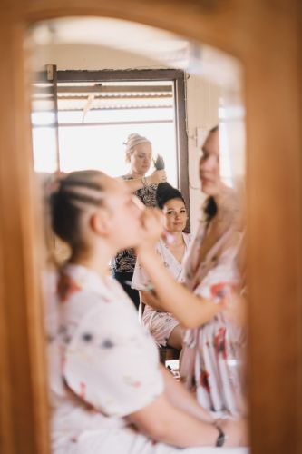 JC Crafford Photo & Video Die Klipskuur Wedding Photographer DN 19