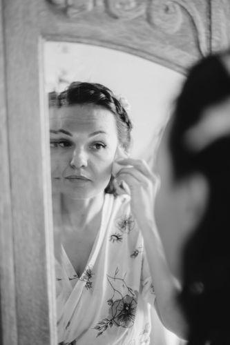 JC Crafford Photo & Video Die Klipskuur Wedding Photographer DN 20