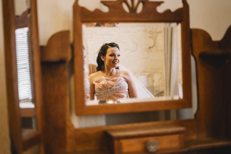 JC Crafford Photo & Video Die Klipskuur Wedding Photographer DN 24