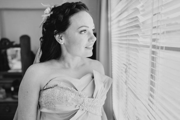 JC Crafford Photo & Video Die Klipskuur Wedding Photographer DN 25
