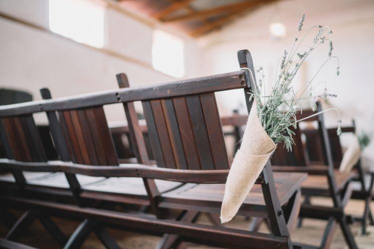 JC Crafford Photo & Video Die Klipskuur Wedding Photographer DN 28