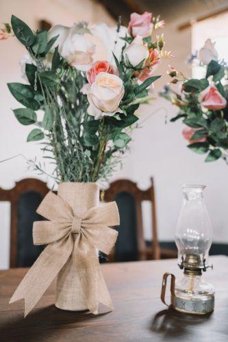 JC Crafford Photo & Video Die Klipskuur Wedding Photographer DN 29