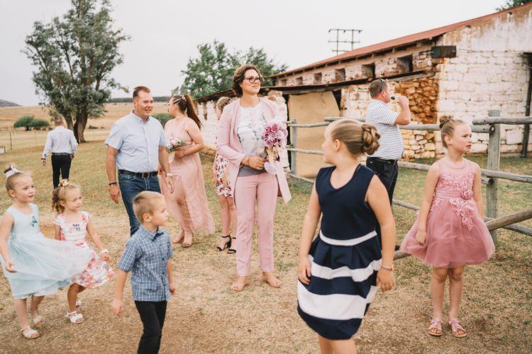 JC Crafford Photo & Video Die Klipskuur Wedding Photographer DN 30