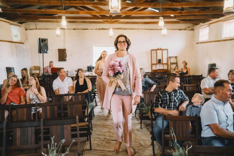 JC Crafford Photo & Video Die Klipskuur Wedding Photographer DN 32
