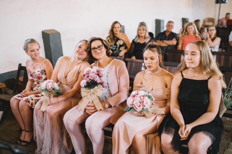 JC Crafford Photo & Video Die Klipskuur Wedding Photographer DN 33