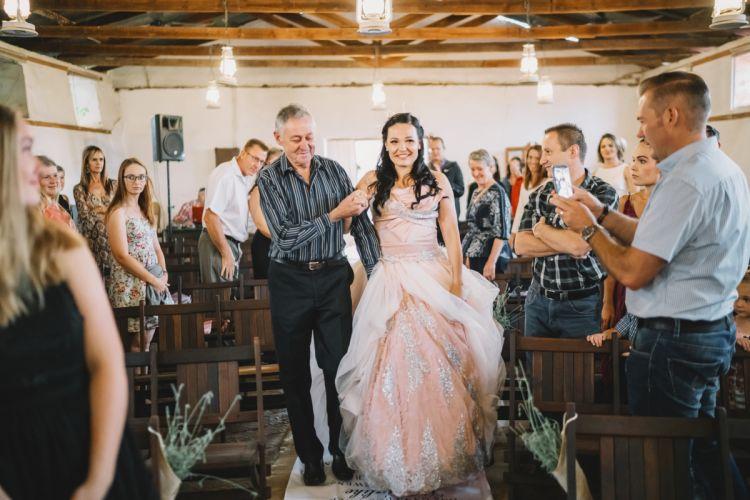 JC Crafford Photo & Video Die Klipskuur Wedding Photographer DN 34