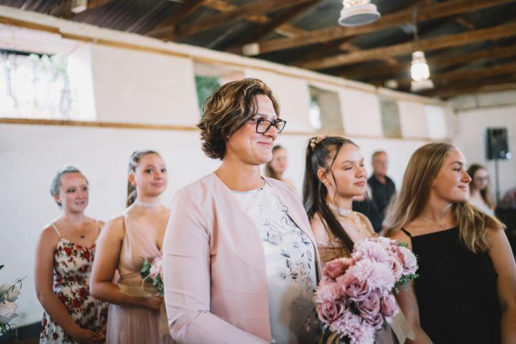 JC Crafford Photo & Video Die Klipskuur Wedding Photographer DN 35