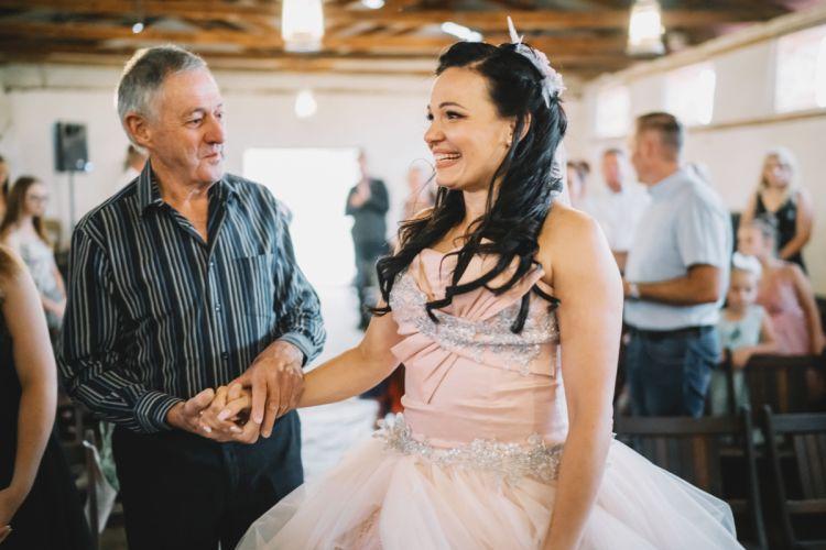 JC Crafford Photo & Video Die Klipskuur Wedding Photographer DN 36