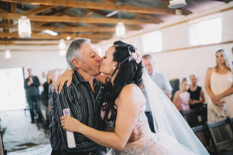 JC Crafford Photo & Video Die Klipskuur Wedding Photographer DN 37