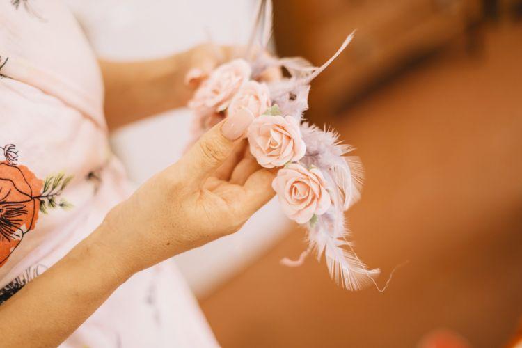 JC Crafford Photo & Video Die Klipskuur Wedding Photographer DN 4