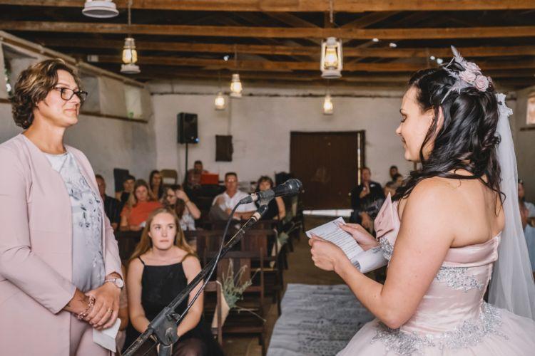 JC Crafford Photo & Video Die Klipskuur Wedding Photographer DN 42